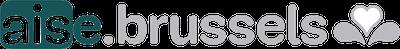 A.I.S.E.-S.V.K.S. Logo