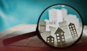 agence-immobiliere-sociale-etudiante-accueil