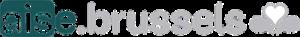 agence-immobiliere-sociale-etudiante-logo